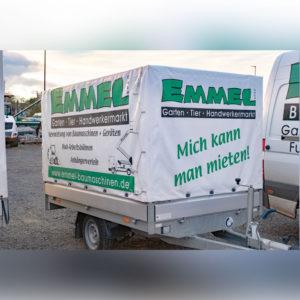 anhaenger-mit-plane-emmel