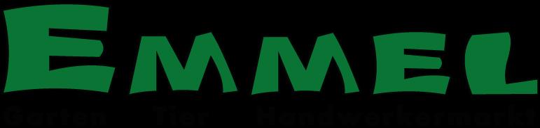 Emmel | Garten - Tier - Handwerkermarkt