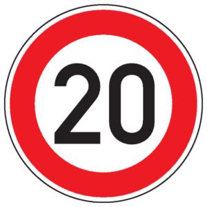 geschwindigkeitsbegrenzung-20-emmel