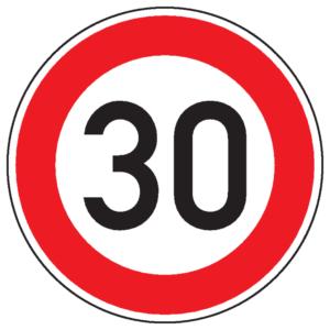 geschwindigkeitsbegrenzung-30-emmel