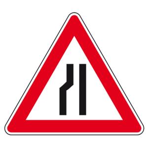 verengte-fahrbahn-links-emmel