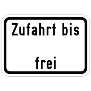 zufahrt-frei-bis-emmel