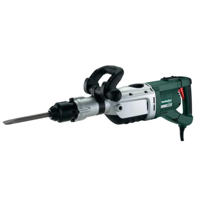 Elektrohammer METABO MHE 96
